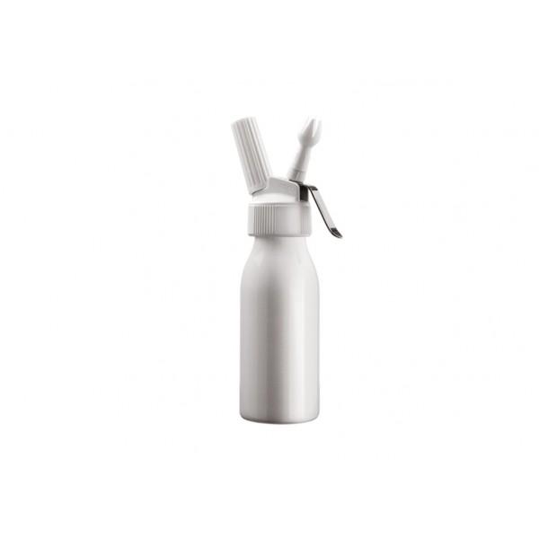 SYPHON À CHANTILLY 0,50 L