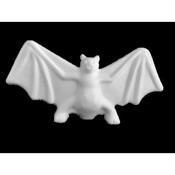 """Décoration 3D """"Chauve-souris"""""""