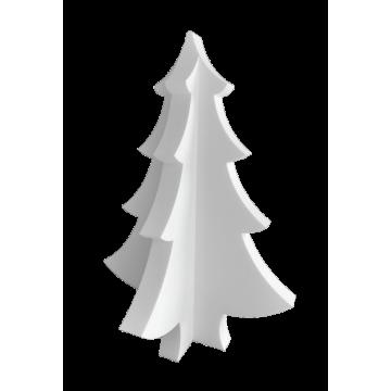 Sapin de Noël 3D - Petit...