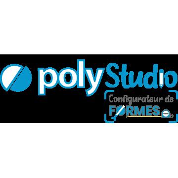 PolyStudio™ Configurateur...