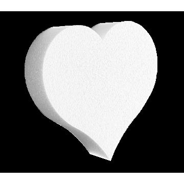 Socle coeur