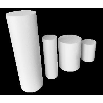 Colonne cylindrique